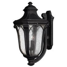 See Details - Trafalgar Large Wall Mount Lantern