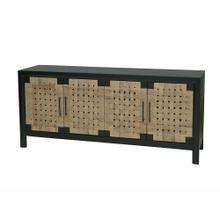 See Details - Sideboard Cabinet