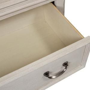 Liberty Furniture Industries - 5 Drawer Chest