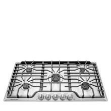 Scratch & Dent Frigidaire 36'' Gas Cooktop