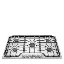 See Details - Scratch & Dent Frigidaire 36'' Gas Cooktop