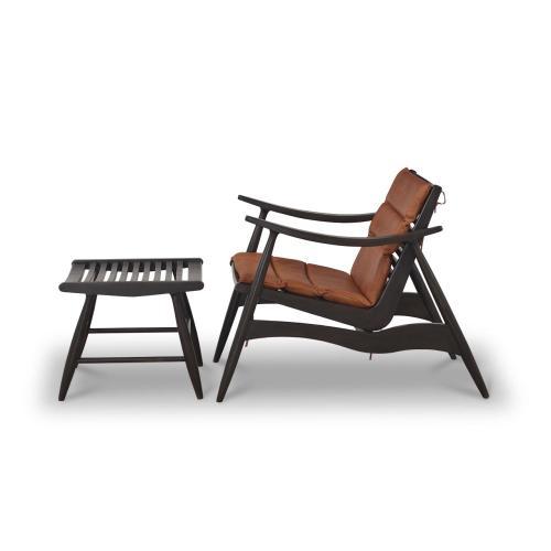Pierre Lounge w/Stool Set