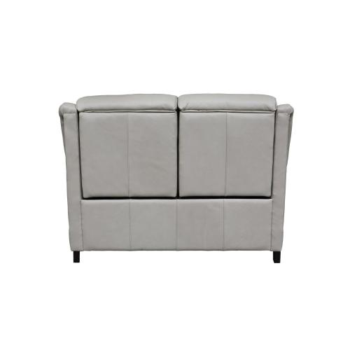 Warrendale Cream Loveseat