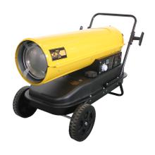 View Product - Diesel Shop Heater