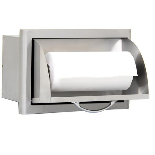 Blaze Grills - Blaze Paper Towel Holder