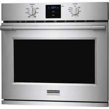 Frigidaire FPEW3077RF   Professional 30'' Single Electric Wall Oven
