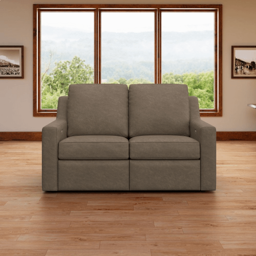 South Village Ii Reclining Loveseat CL282PB/RLS