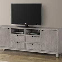 """Product Image - Pacific Heights 84"""" TV Console"""