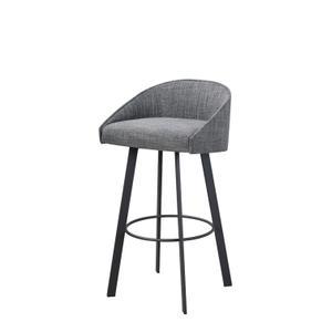 Trica Furniture - Liv