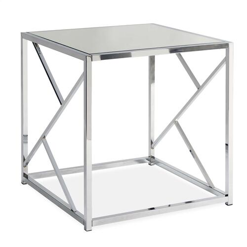 Braden 3-Pack Tables