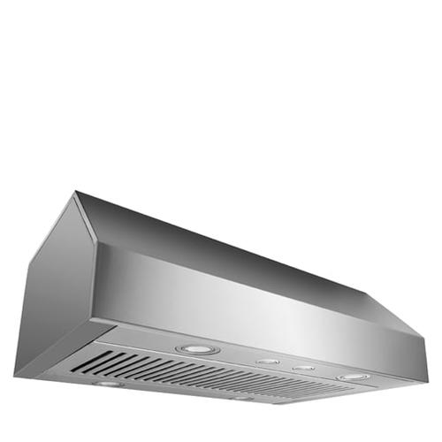 Frigidaire Professional 30'' Under Cabinet Range Hood - CLEARANCE ITEM - IN BOX