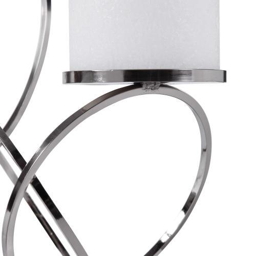 Uttermost - Kiernan Candleholder