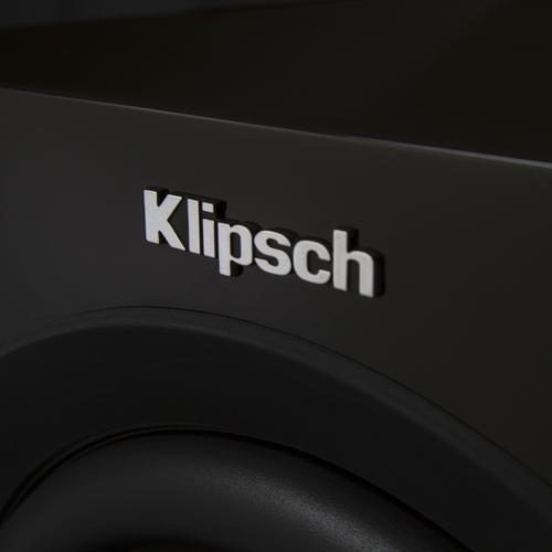 Klipsch - C-308ASWi Subwoofer