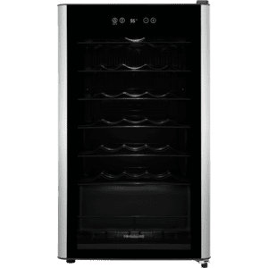 Frigidaire 34-Bottle Wine Cooler Product Image