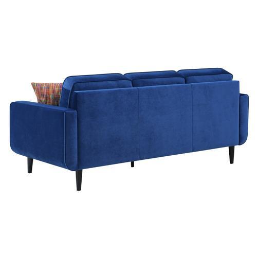 Emerald Home Furnishings - Sofa