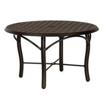 Thatch Complete Tables Round Coffee Table