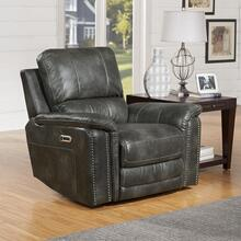 Bellamy Ash Power Recliner