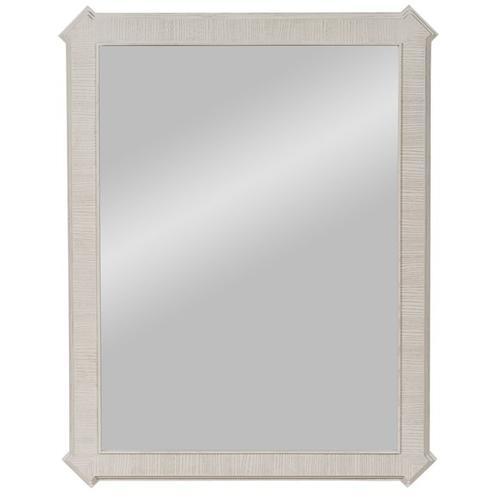 Sesta Mirror W604M