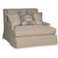 NEVIN - 216-17 (Chaises and Settees)