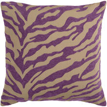 "18"" x 18"" No Filler Pillows"