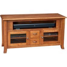 See Details - Villa Medium TV Cabinet