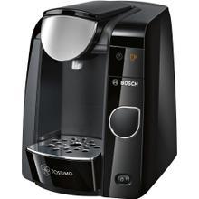 See Details - Hot drinks machine TASSIMO T47 TAS4752UC