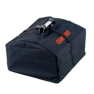 BBQ Grill Box Carry Bag for BB100