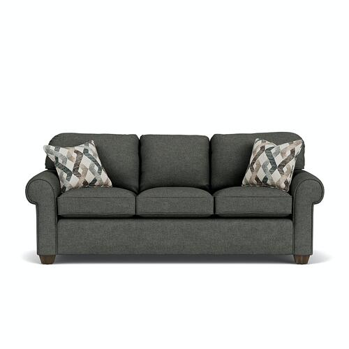 Gallery - Thornton Sofa