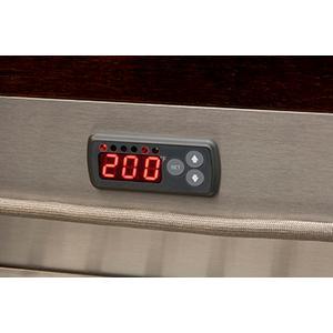 """Capital - Maestro 30"""" Warming Drawer"""
