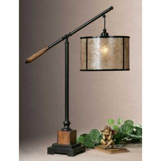 See Details - Sitka Table Lamp