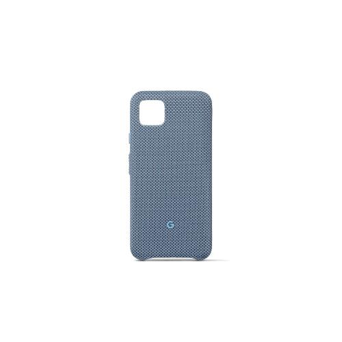 Google Pixel 4 Case (Blue-ish)
