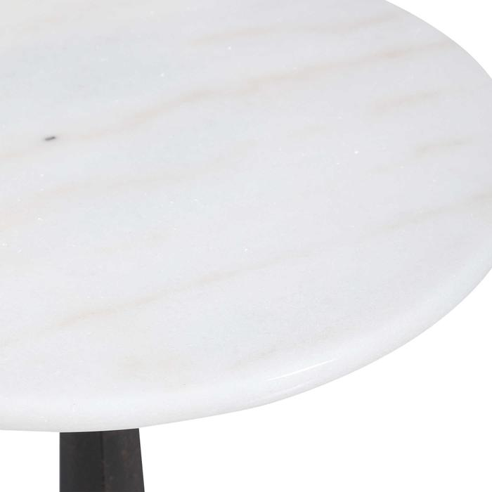 Uttermost - Counteract Accent Table