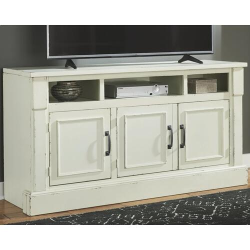 "Blinton 64"" TV Stand"