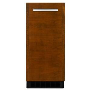 Jenn-AirJenn-Air® Panel-Ready15? Under Counter Ice Machine - Panel Ready