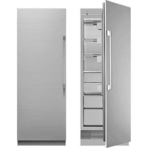 """Product Image - 30"""" Freezer Column (Left Hinged)"""