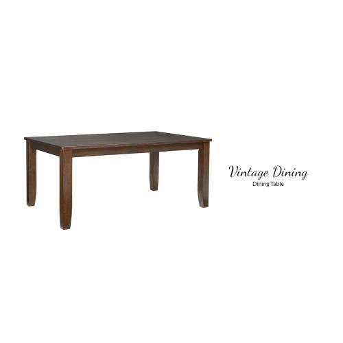 Gallery - Vanilla Side Chair