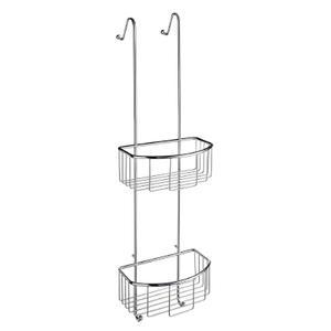 Shower Basket, Double Product Image