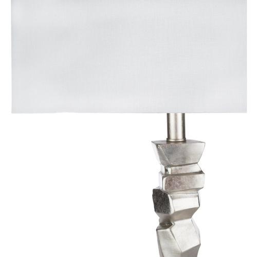 """Product Image - Alexis ALI-100 31""""H x 16""""W x 16""""D"""