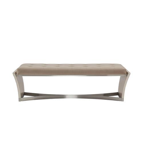 A.R.T. Furniture - La Scala Bed Bench