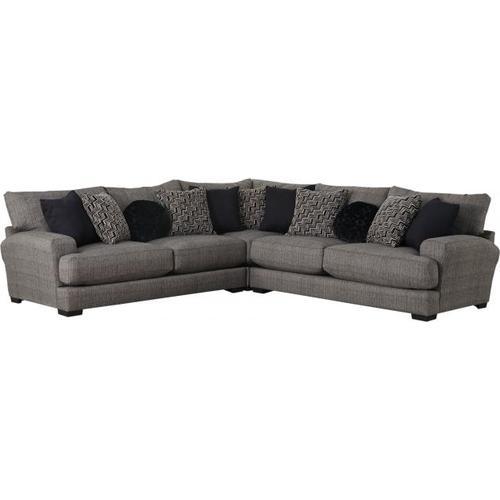 Jackson Furniture - RAF Sofa