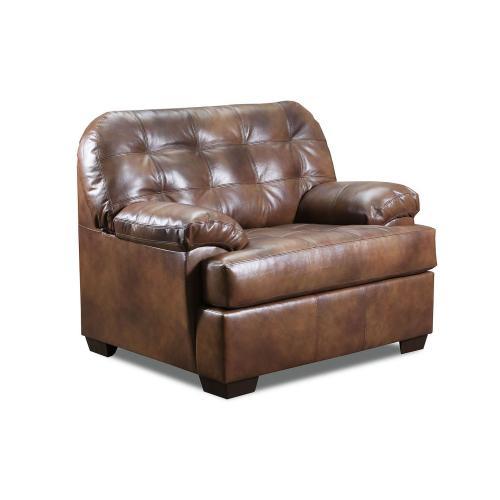 2037 Stevens Chair