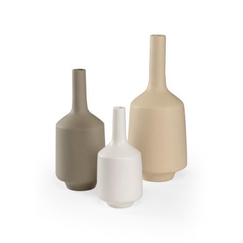 Madsen Vases (s3)