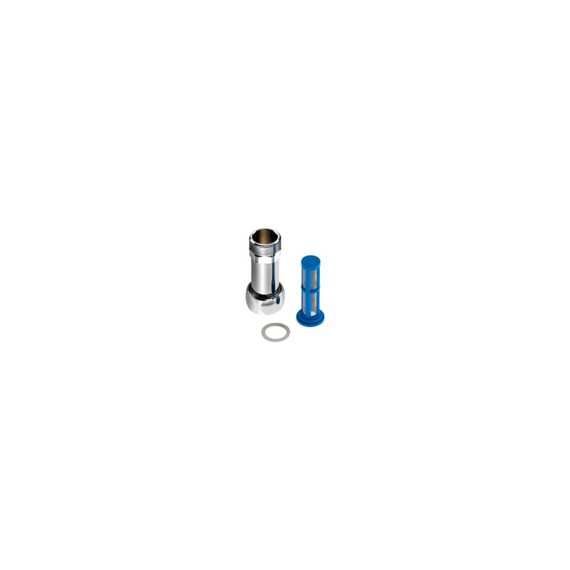 Filter Filter EDST - Water filter For filtering water intake.