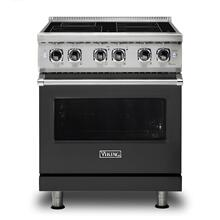"Product Image - 30"" Electric Induction Range - VIR5301"