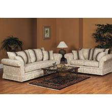#6244SK Living Room