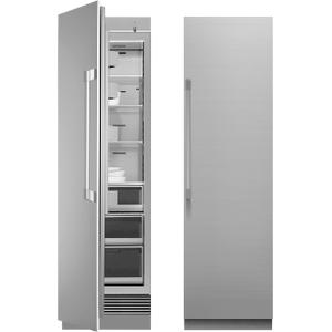 "24"" Refrigerator Column (Right Hinged)"