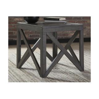 Haroflyn End Table