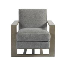 View Product - Teague Accent Chair