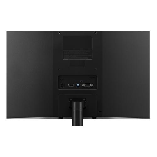 LG - 27'' TN FHD Display with AMD FreeSync™ Technology, Flicker Safe, On Screen Control, Eye Comfort: Reader Mode & Wall Mountable