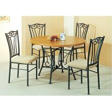 View Product - WELDED CHAIRS W/3089/3090